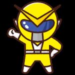 黄レンジャー-150-150.png